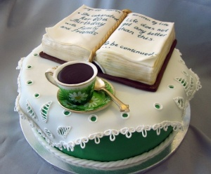Birthday-Love-Book-cake-hd-wallpapers-to-dear-Brother