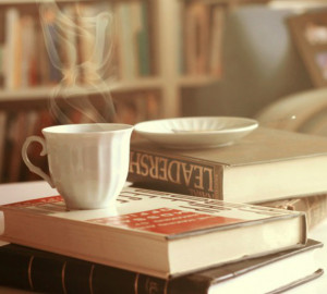 cropped-cup-books-wallpaper-1680x1050-e1443984957553