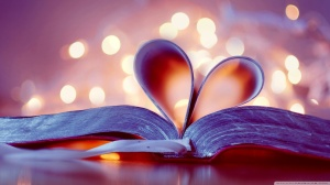 heart_book_2-wallpaper-1280x720