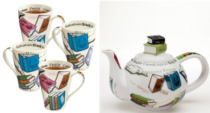 book-lovers-tea-pot-mugs