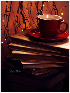 books_and_tea_by_lady_mystica